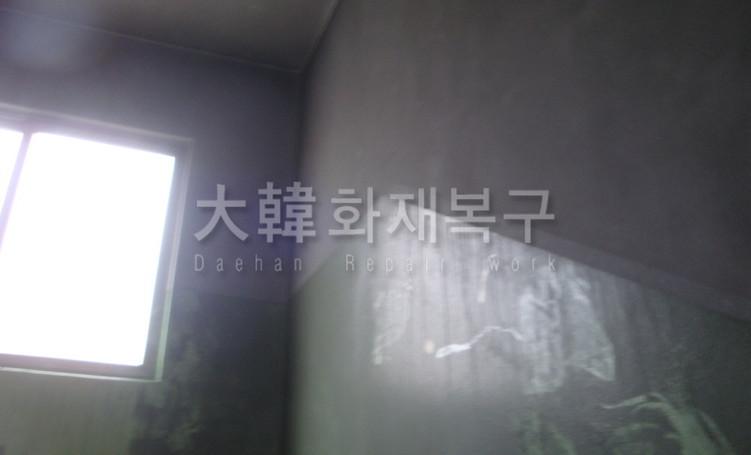 2012_7_인천 럭키아파트_현장사진_8