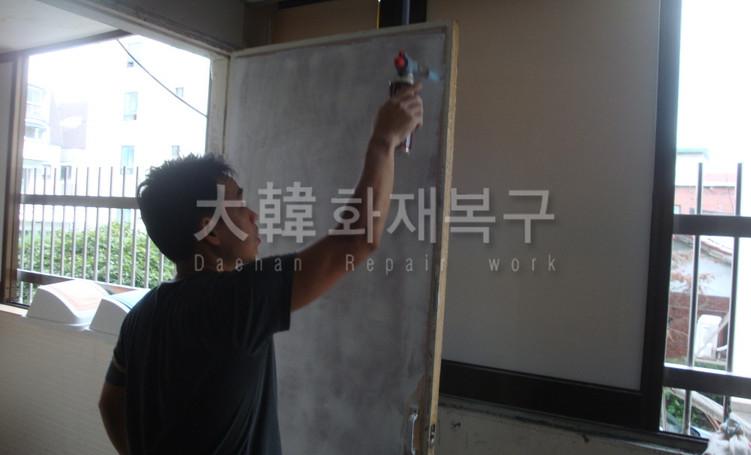 2012_9_자양동 학원_공사사진_7