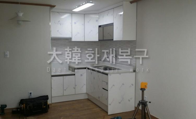 2016_7_풍덕천동 보원아파트_완공사진_1