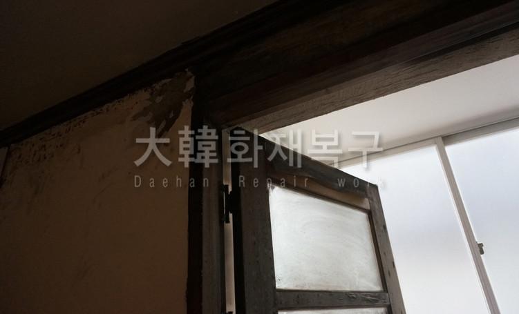 2015_10_용산빌라_현장사진_11