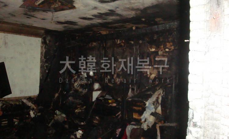 2013_1_잠원동 신반포21차_현장사진_4