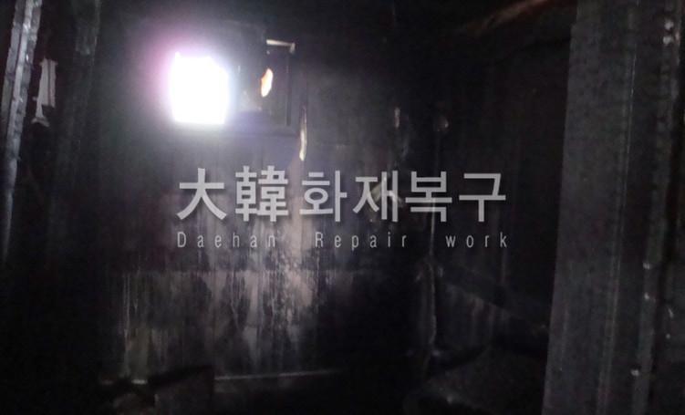2011_3_시흥시 정왕동서해아파트_현장사진_3