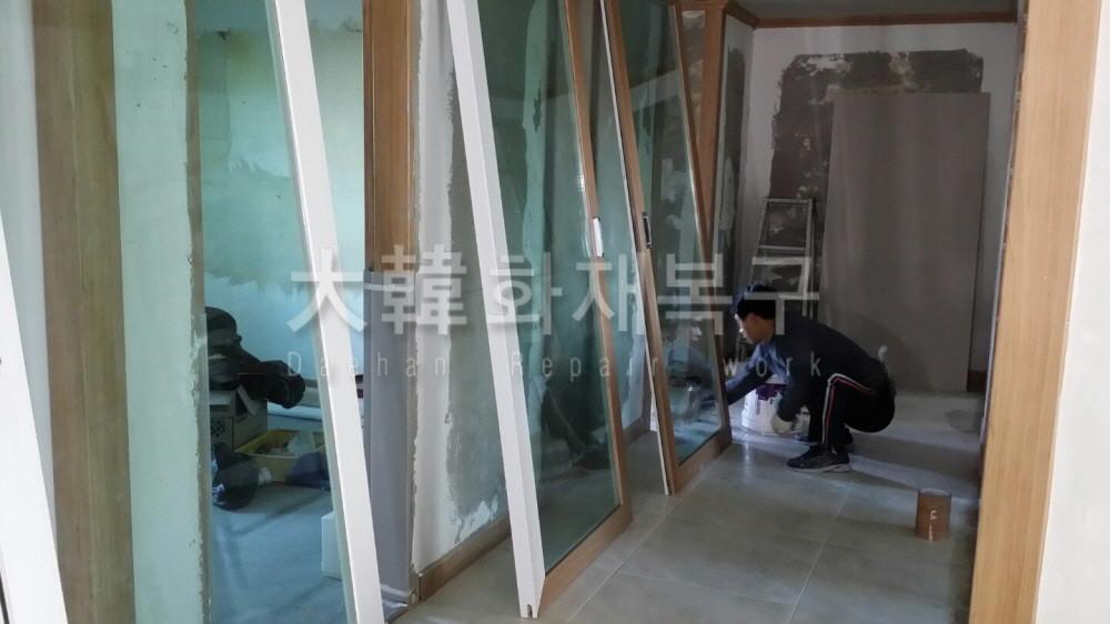 2015_11_분당 한양아파트_작업사진_12