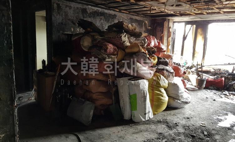 2017_9_문촌 신안아파트_공사사진_7