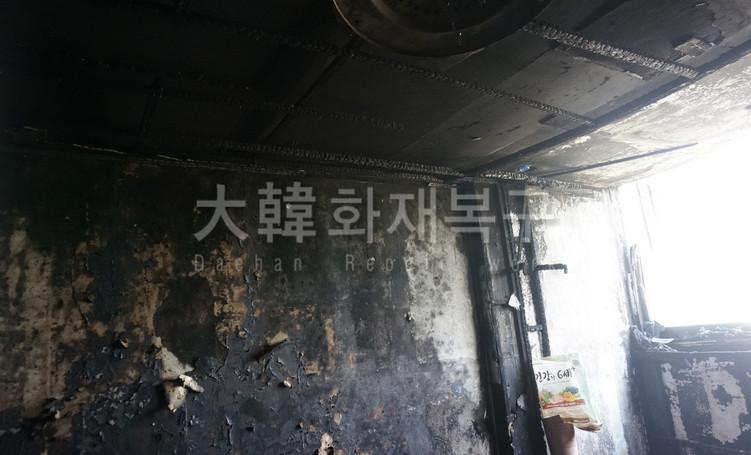 2015_5_가좌동 진주5단지_현장사진_9