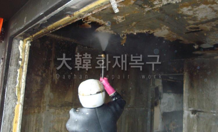 2011_6_양주시덕정동주공아파트_공사사진_11