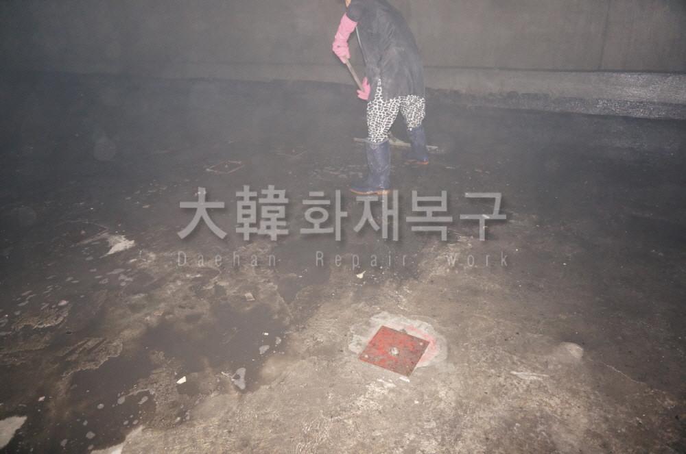 2013_8_장현리 물류창고_공사사진_8