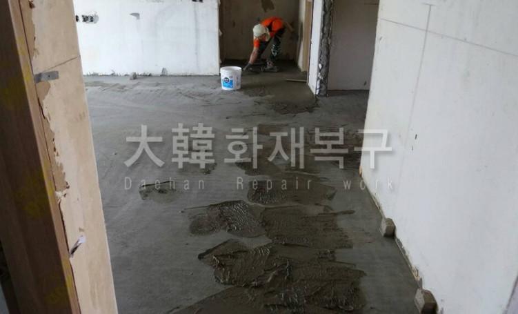 2015_5_가좌동 진주5단지_공사사진_1