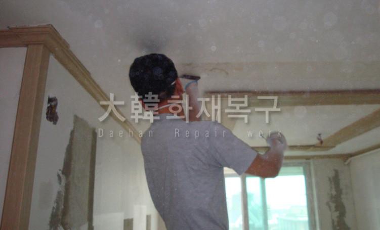 2011_5_신월동 궁전아파트_공사사진_12