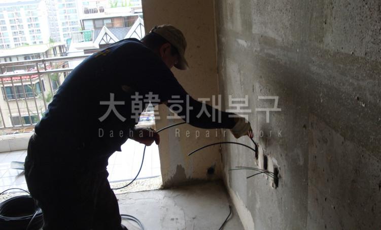 2011_5_신월동 궁전아파트_공사사진_20