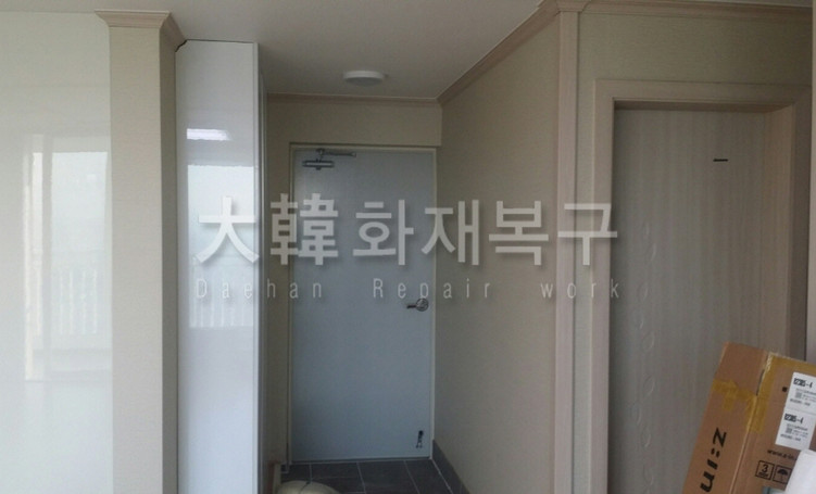 2015_12_양주 범양아파트_완료사진_10