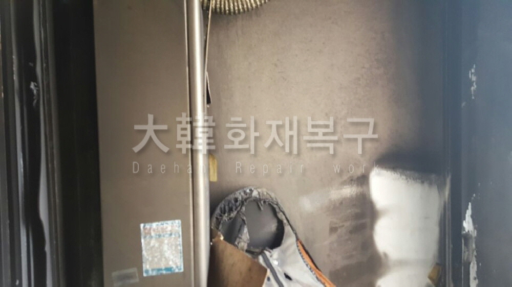 2017_4_용두동 신동아아파트_현장사진_4