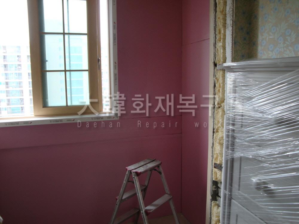 2012_1_평택SK아파트_공사사진_46