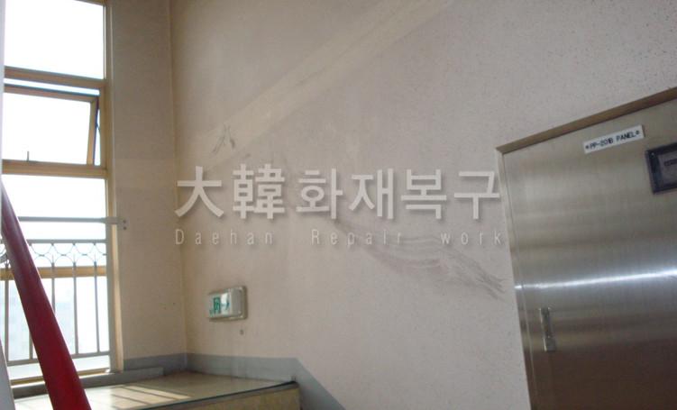 2011_1_평택 SK 아파트_현장사진_5