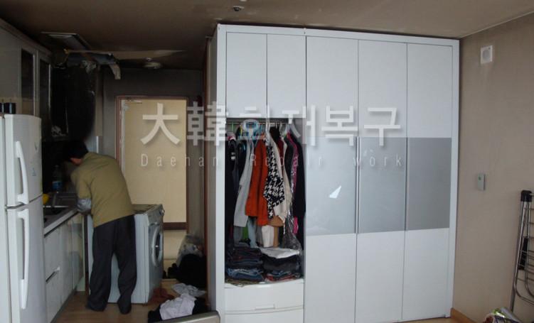 2010_4_일산보보카운티_공사사진_35