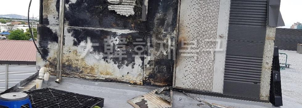 2017_6_내곡동 건물_현장사진_8