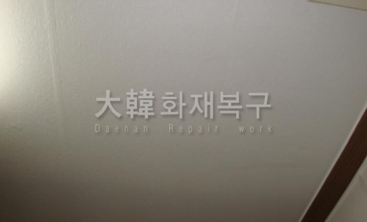 2011_4_신촌 고시원_완공사진_4