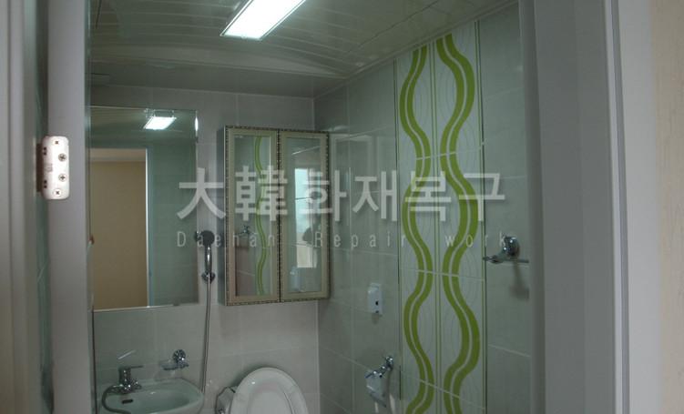 2012_5_미아동 현대아파트_완공사진_9