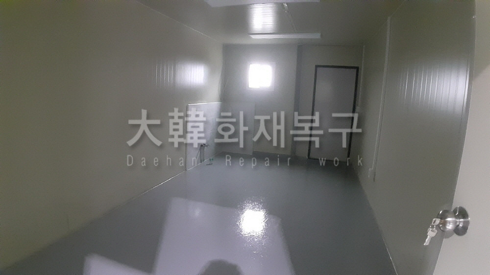 [꾸미기][크기변환]KakaoTalk_20201212_090529210_