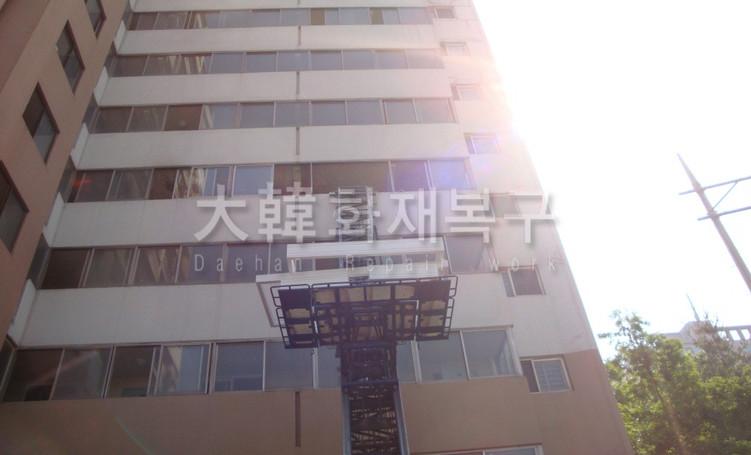 2011_5_신월동 궁전아파트_공사사진_15