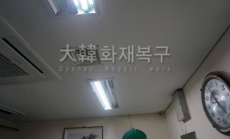 2015_4_덕소 현대 정형외과_공사사진_4