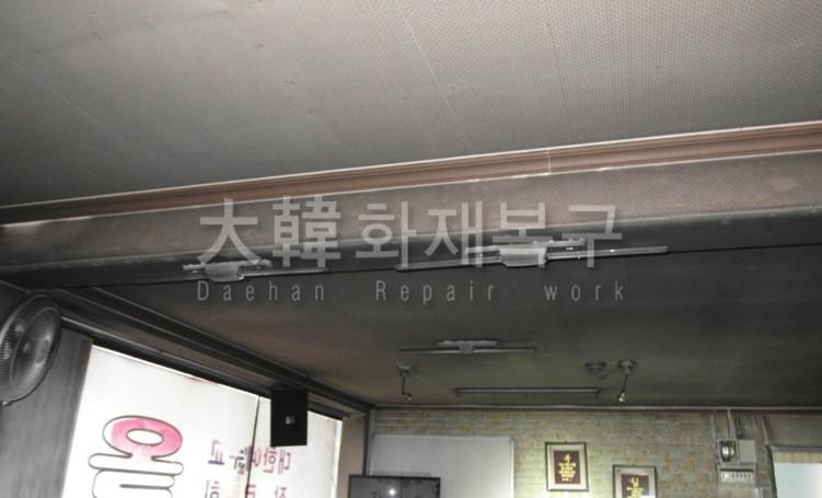 2016_8_마장동교회_현장사진_7