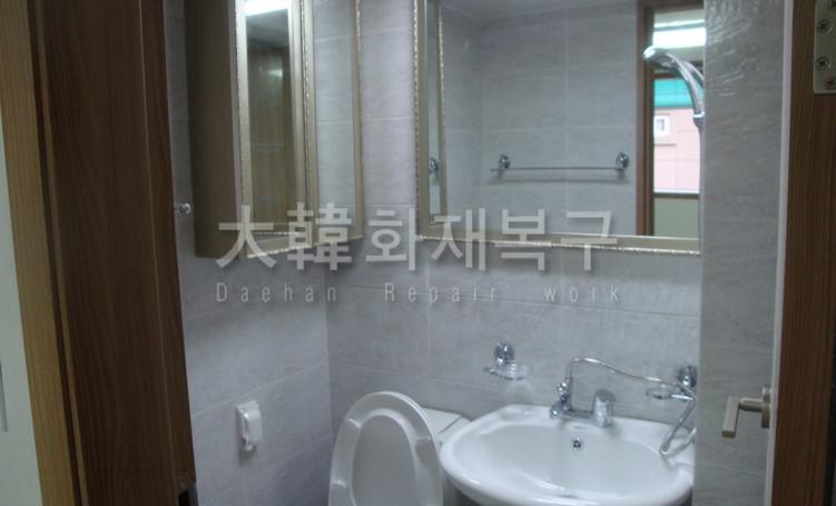 2012_9_인천 계양구 동양동 빌라_완공사진_2