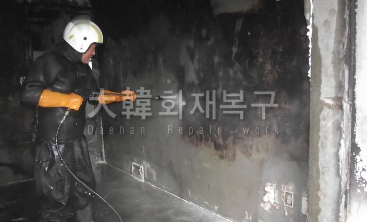 2014_6_명일동 삼익아파트_공사사진_7