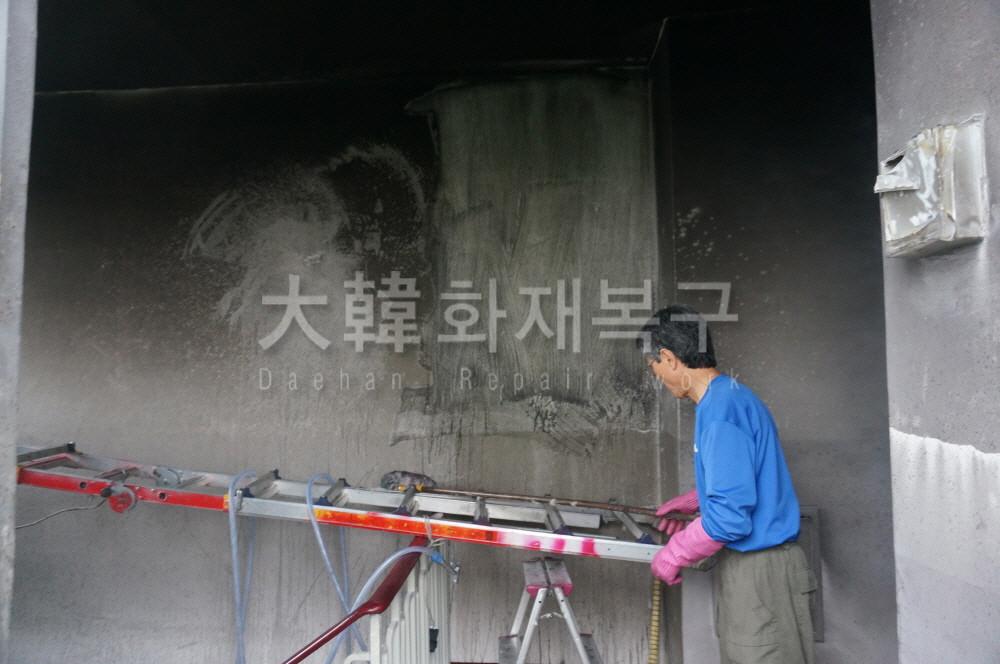 2013_7_평택 비전동 동성효성아파트_공사사진_11