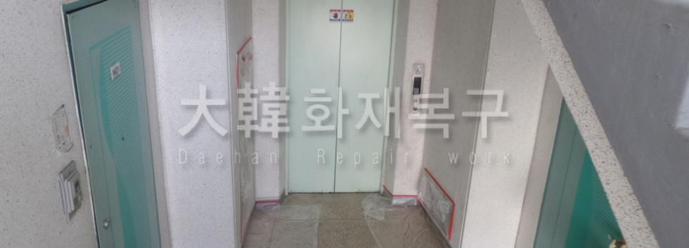 2017_12_김포 감정동 쌍용아파트_공사사진_13