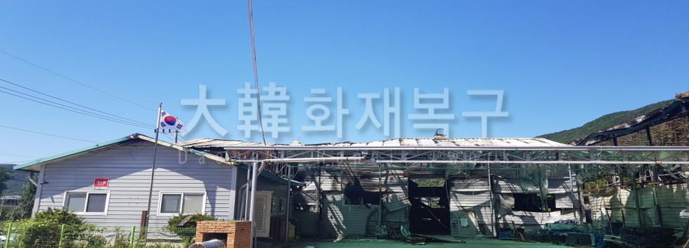 2018_8_광주자인_현장사진_4
