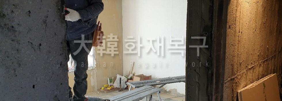 2018_11_양주덕계현대아파트_공사사진_6