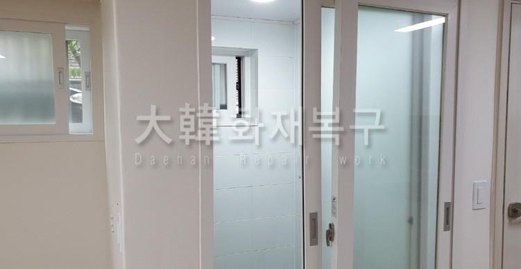 [꾸미기][크기변환]B101 (4).jpg