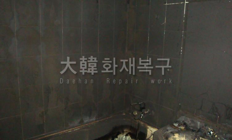 2012_8_창신쌍용아파트_현장사진_4