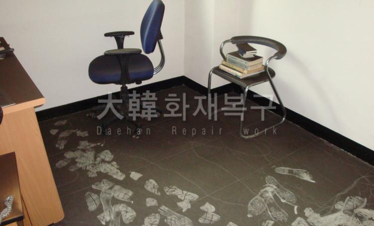 2011_5_하남시 신장동 빌딩_현장사진_3