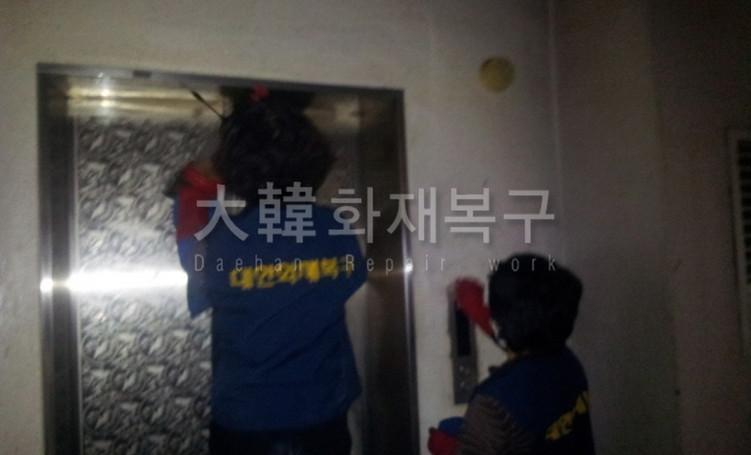 2014_9_원미구 굿모닝 위너스텔_공사사진_9