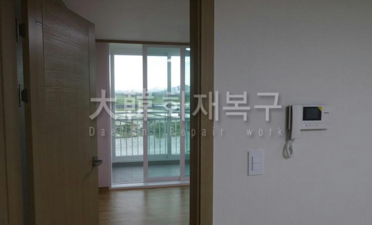 2017_5_시흥 삼화그린아파트_완공사진_10