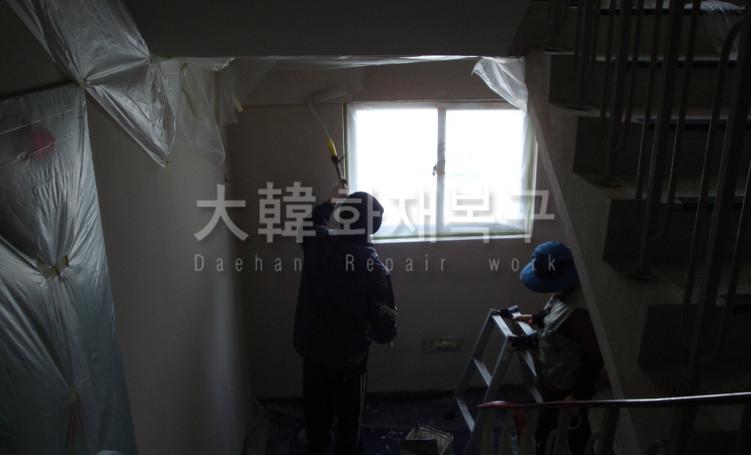 2011_3_부천 삼익세라믹아파트_공사사진_3