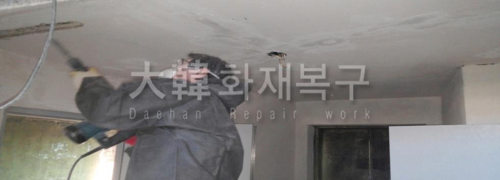 2016_10_쌍문동 한양아파트_공사사진_19