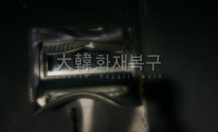 2013_9_안양 삼성아파트_현장사진_8