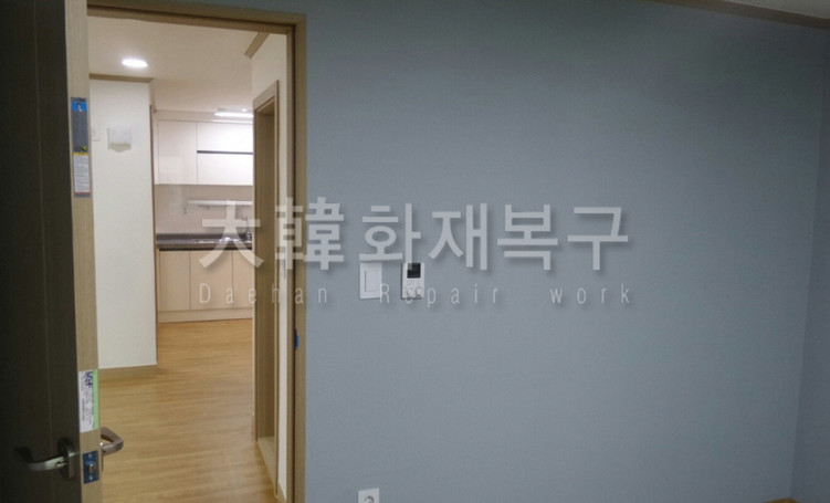 2017_5_시흥 삼화그린아파트_완공사진_8