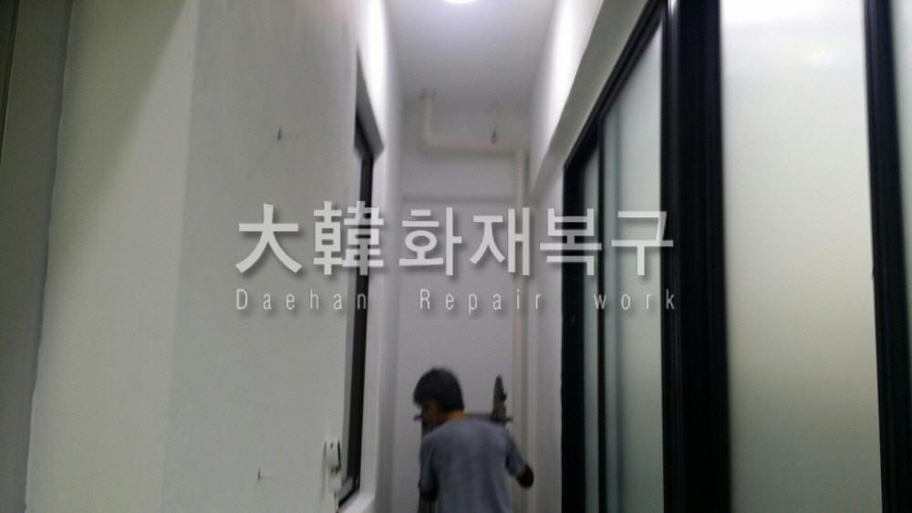 2016_5_원택빌딩_완공사진_4