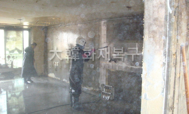 2011_5_신월동 궁전아파트_공사사진_31