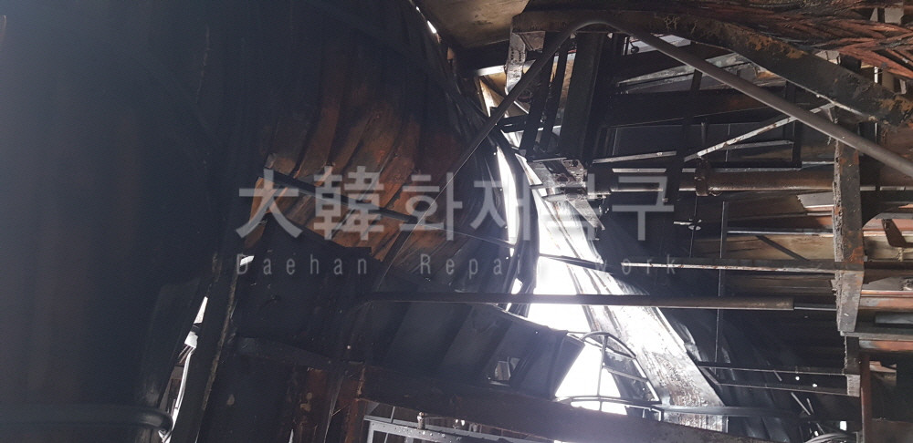 [꾸미기][크기변환]KakaoTalk_20201016_133105811_