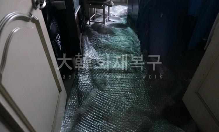 2015_5_가좌동 진주5단지_현장사진_5