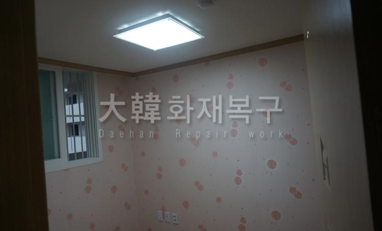 2013_7_노원구 공릉동 신원아파트_완공사진_15