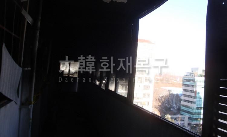 2013_1_양천구 신정3동 신묵동4단지_현장사진_4