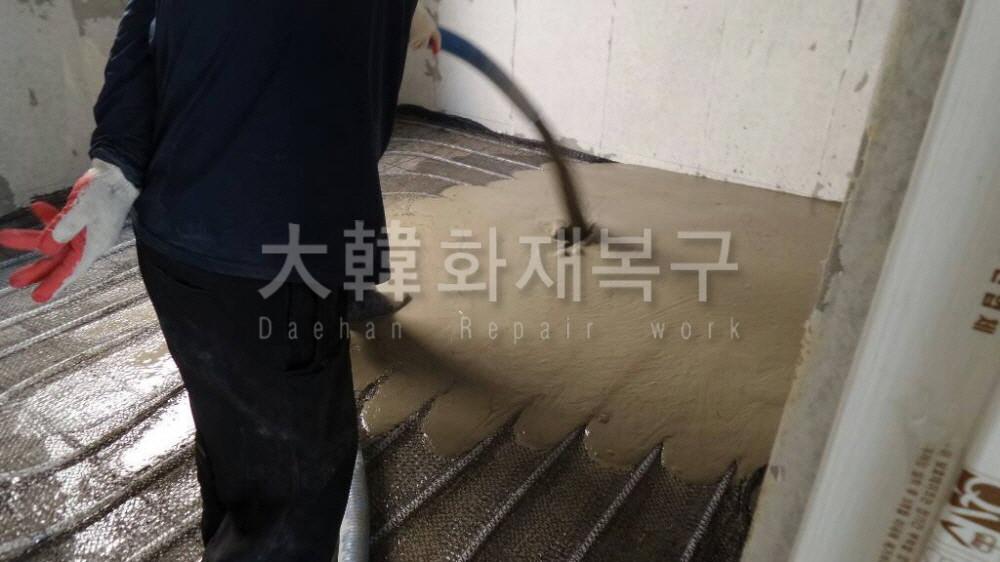 2015_7_개봉동 주택_공사사진_23