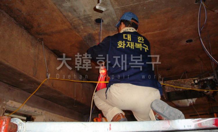 2012_4_길음동 어린이집_공사사진_8