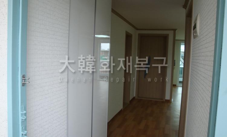 2011_5_신월동 궁전아파트_완공사진_2